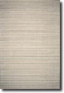 Barcelona SD-Pebbles-P10 Hand-Tufted Area Rug