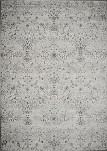 Agra SD-57132-9646 Machine-Made Area Rug
