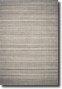 Barcelona SD-Pebbles-P16 Hand-Tufted Area Rug