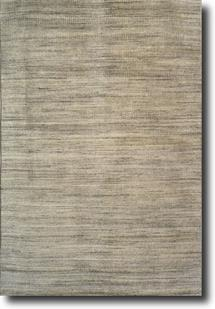 Bordeaux SD-BH-Brown Hand-Tufted Area Rug