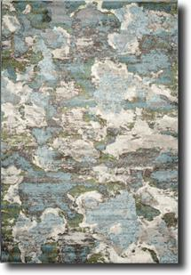 Amalfi-7080-COTU Machine-Made Area Rug
