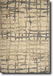 Asmara-503J Machine-Made Area Rug