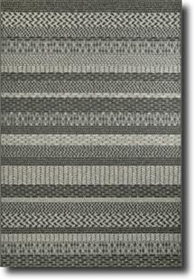 Hampton SD-90005-356550 Indoor-Outdoor Area Rug