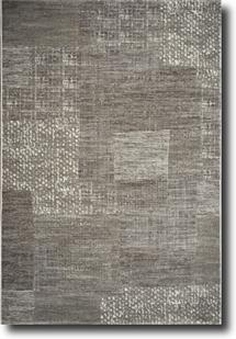 Asmara-8025E Machine-Made Area Rug