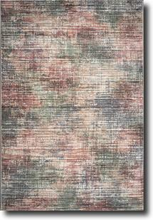 Bolero-63410-7696 Machine-Made Area Rug
