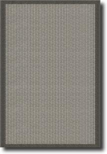 Hampton SD-90010-353550 Indoor-Outdoor Area Rug
