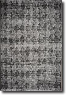 Bolero-63403-7696 Machine-Made Area Rug