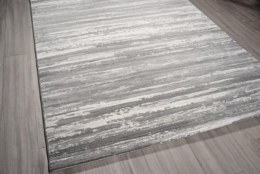 Bolero-63442-7696 Machine-Made Area Rug collection texture detail
