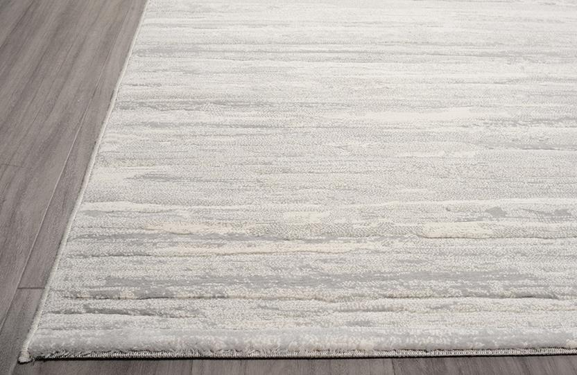Bolero-63442-6676 Machine-Made Area Rug collection texture detail