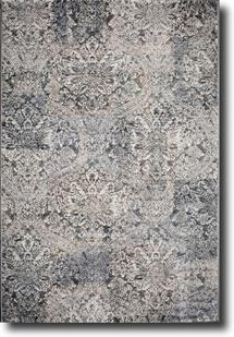 Bolero-63441-2666 Machine-Made Area Rug