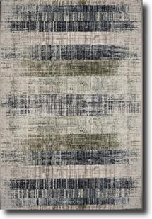 Bolero-63433-6151 Machine-Made Area Rug