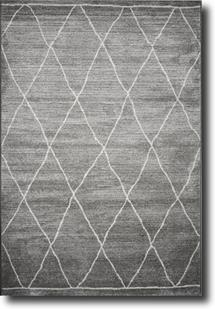 Monsaraz-49004-4262 Machine-Made Area Rug