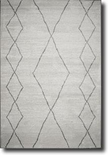 Monsaraz-49007-6242 Machine-Made Area Rug