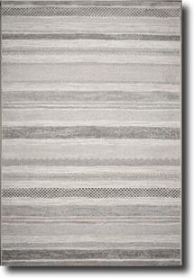 Seychelles-26003-6262 Machine-Made Area Rug