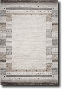Seychelles-26002-6262 Machine-Made Area Rug