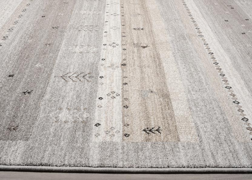 Seychelles-26001-5242 Machine-Made Area Rug collection texture detail