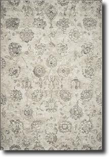 Veneziani-63337-6292 Machine-Made Area Rug