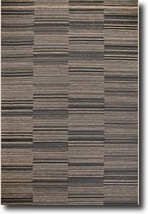 Brighton-98022-293923 Indoor-Outdoor Area Rug