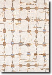 Artisan by Scott Living-91678-10037 Machine-Made Area Rug