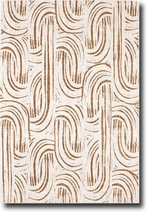 Artisan by Scott Living-91679-10037 Machine-Made Area Rug