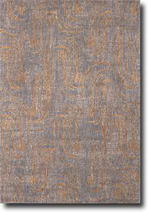Artisan by Scott Living-91679-90116 Machine-Made Area Rug