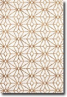 Artisan by Scott Living-91680-10037 Machine-Made Area Rug