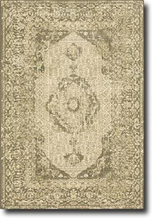 Artisan by Scott Living-91814-90075 Machine-Made Area Rug