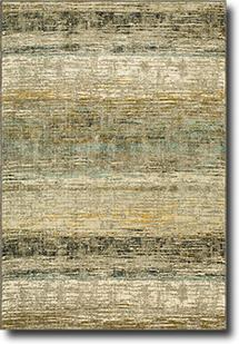 Artisan by Scott Living-91815-60125 Machine-Made Area Rug
