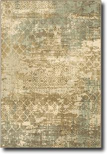 Artisan by Scott Living-91816-90075 Machine-Made Area Rug