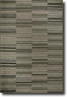 Brighton-98022-993993 Indoor-Outdoor Area Rug