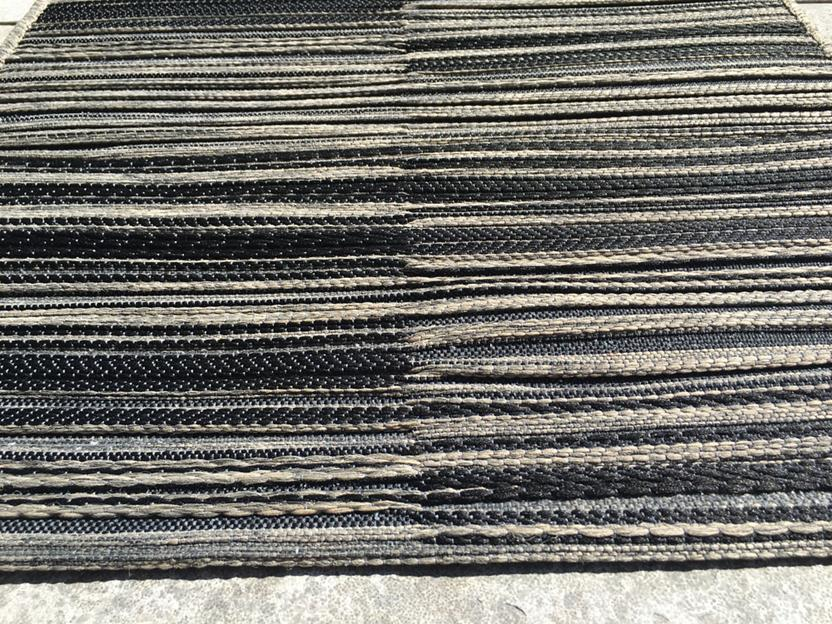 Brighton-98022-993993 Indoor-Outdoor Area Rug collection texture detail