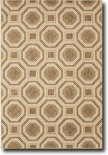 Artisan by Scott Living-91819-X524 Machine-Made Area Rug