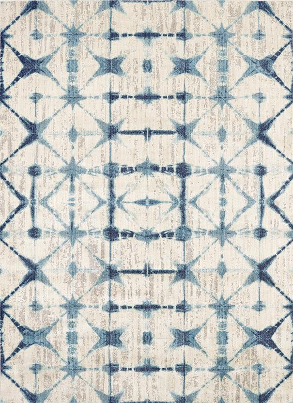 Expressions by Scott Living-91669-70033 Machine-Made Area Rug