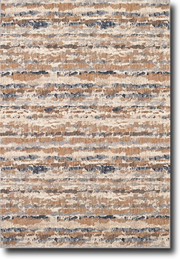 Expressions by Scott Living-91674-10034 Machine-Made Area Rug