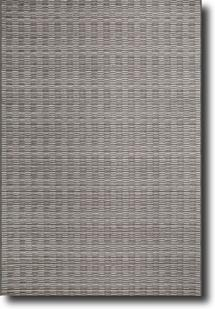 Brighton-98032-996996 Indoor-Outdoor Area Rug