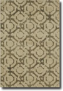 Expressions by Scott Living-91823-80251 Machine-Made Area Rug