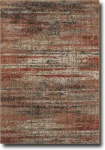 Expressions by Scott Living-91826-20048 Machine-Made Area Rug