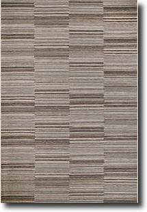 Brighton-98022-299622 Indoor-Outdoor Area Rug
