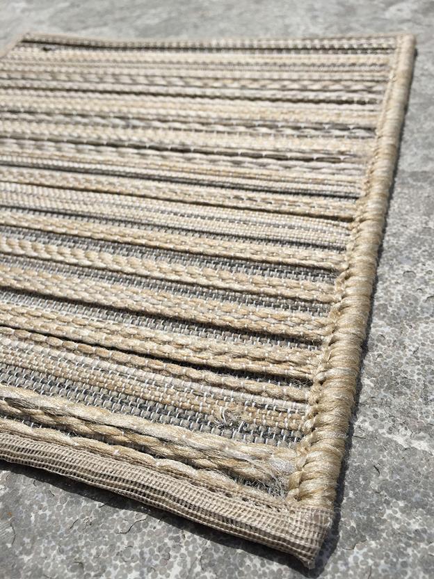 Brighton | 98022-299622 | Indoor-Outdoor Area Rug | Alexanian Carpet ...