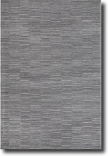 Brighton-98101-3017 Indoor-Outdoor Area Rug
