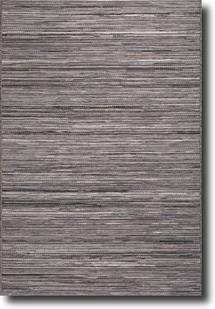 Brighton-98122-3000 Indoor-Outdoor Area Rug