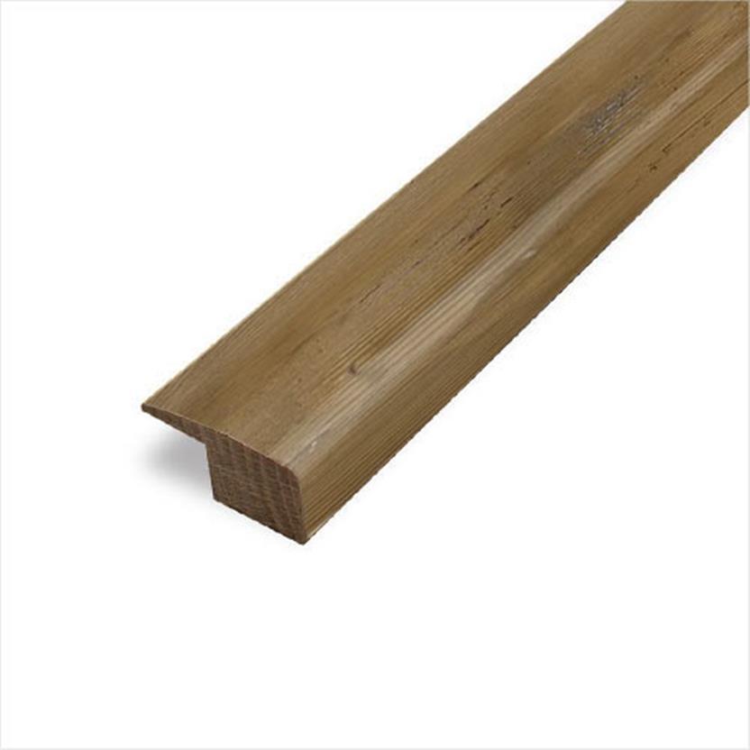 Pergo Extreme Wood Originals Reducer