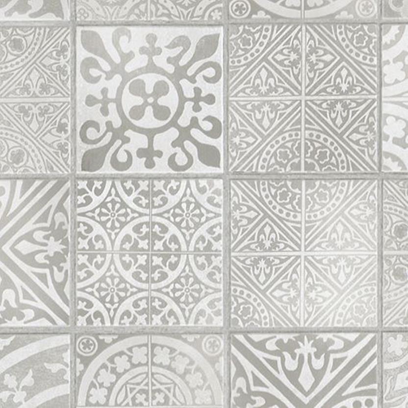 Pergo Extreme Tile Options Quarter