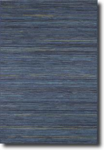 Brighton-98122-5000 Indoor-Outdoor Area Rug