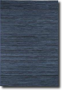 Brighton-98122-5002 Indoor-Outdoor Area Rug