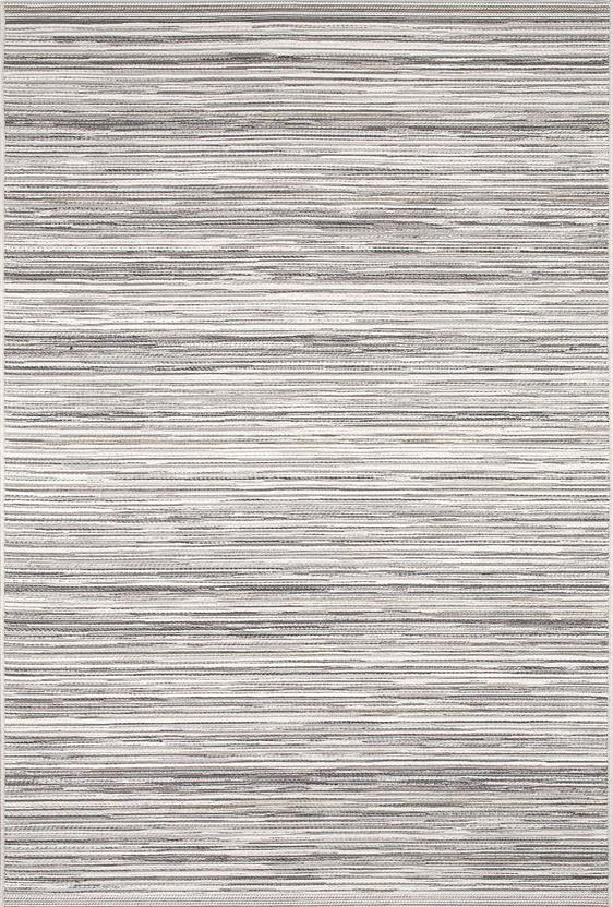 Brighton-98122-6000 Indoor-Outdoor Area Rug