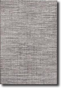 Brighton-98168-3003 Indoor-Outdoor Area Rug