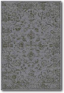 Agra SD-57187-5636 Machine-Made Area Rug