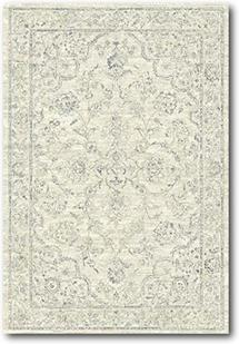 Agra SD-57187-6666 Machine-Made Area Rug