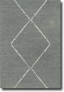 Amiani-23229-4268 Machine-Made Area Rug
